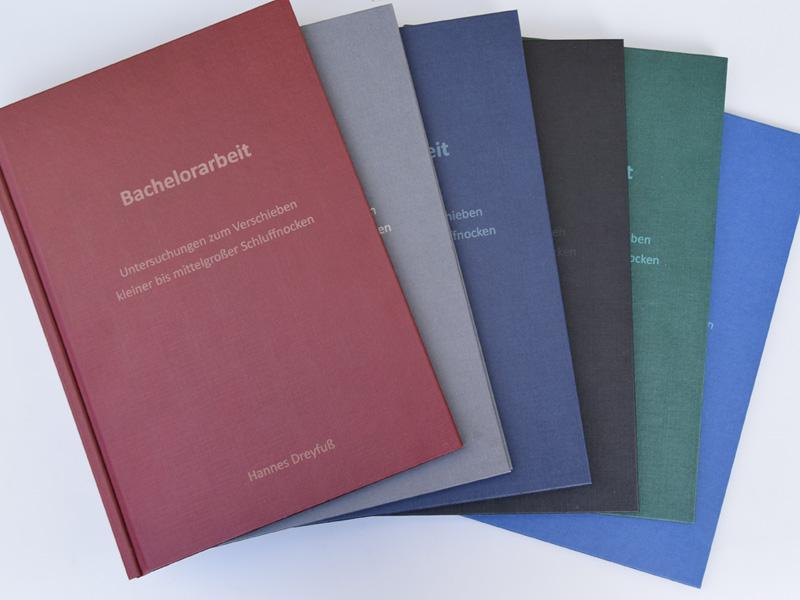 dissertation in finance abstract in dissertation