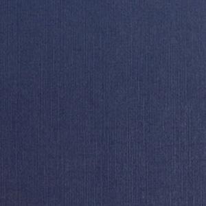 Hardcover Klemmbindung blau