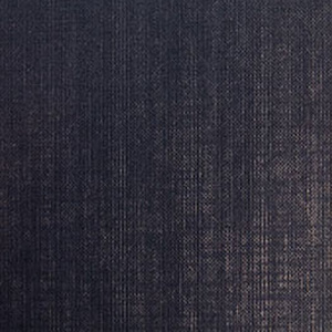 Hardcover Klemmbindung dunkelblau