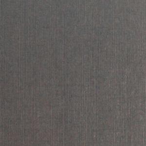 Hardcover Klemmbindung grau