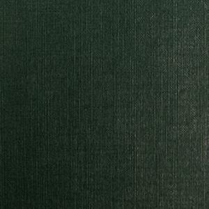Hardcover Klemmbindung grün