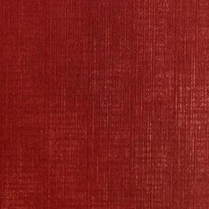 Hardcover Klemmbindung bordeaux
