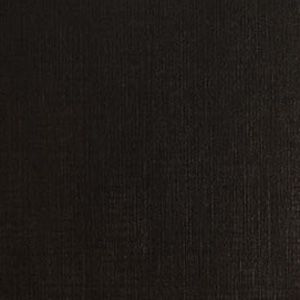 Hardcover Klemmbindung schwarz