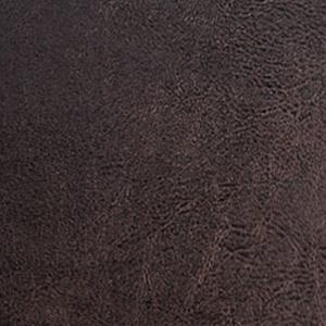 Buchbindung Kunstleder schwarz