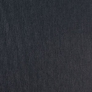 Buchbindung Leinen blau