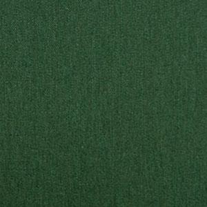 Buchbindung Leinen grün